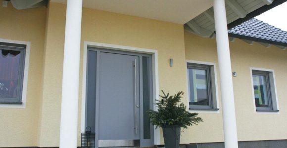 Fenster Erneuern Kosten F Rs Austauschen Ihr Zuschuss Preis Ohne Dreck regarding measurements 1400 X 700