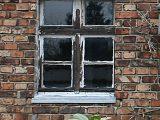 Fenster Erneuern Nur Welche Gre Fenster Erneuern Gre throughout measurements 1920 X 2809