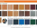 Fenster Farben 552920 Schco Kunststofffenster Farben regarding sizing 1320 X 753