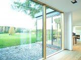 Fenster Fenster Bodentief Fenster Bodentief Abdichtung Vorhnge Fr inside size 1500 X 1004