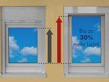 Fenster Fenster Mit Integriertem Rollladen Fenster Mit Integriertem inside proportions 1398 X 990