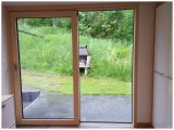 Fenster Festelement 614622 Fenster Riceproteinpowders inside size 1060 X 795