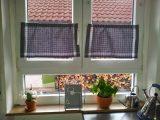 Fenster Gardinen Idee Speyeder Net Verschiedene Ideen Fr Die Avec in measurements 1600 X 1200