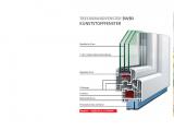 Fenster Haustren Recklinghauen with regard to measurements 1300 X 620
