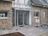 Fenster Haustren Und Mehr Fortuna Wintgergarten regarding dimensions 3648 X 2736
