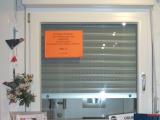 Fenster In Rennerod Plz 56477 Abholen Fensterhai in size 800 X 1073