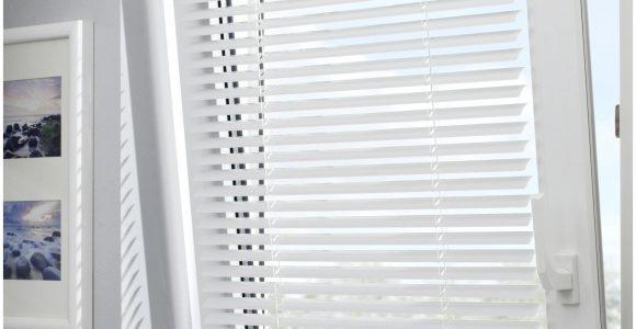 Fenster Jalousie Innen 265579 Wunderbar Jalousien Im Fenster Enorm with measurements 1800 X 2520