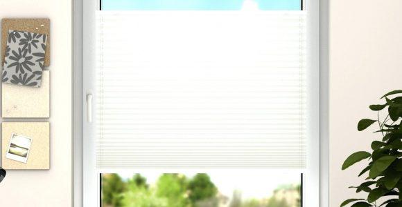 Fenster Jalousien Innen Plissee Best Of Plissee Jalousie Jalousien within sizing 1600 X 1600