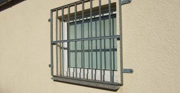 Fenster Keywod For Gitter Fenster Fenstergitter Stahl Verzinkt Fa 1 in proportions 1230 X 923