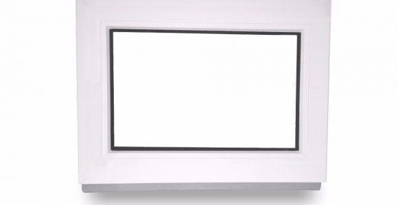 Fenster Kunststofffenster Festverglasung Festelement 70 Mm Bxh 2 in sizing 1000 X 1000