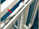 Fenster Larmschutz Larmschutzfenster Forderung Tirol Schallschutz inside measurements 980 X 980