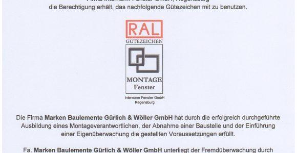 Fenster Marken 247612 Zertifikate Marken Bauelemente in sizing 1228 X 1752