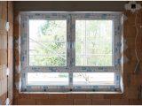 Fenster Mit Unterlicht 208059 Fenster Ein Haus Fr Den Zwerg in proportions 2048 X 1365