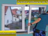 Fenster Montage Fenster Einbauen Im Altbau Doppelfenstermontagen throughout proportions 1280 X 720