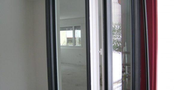 Fenster Neue Fenster Einbauen Tuerenpedia Com Neue Fenster Kosten with size 2448 X 3264