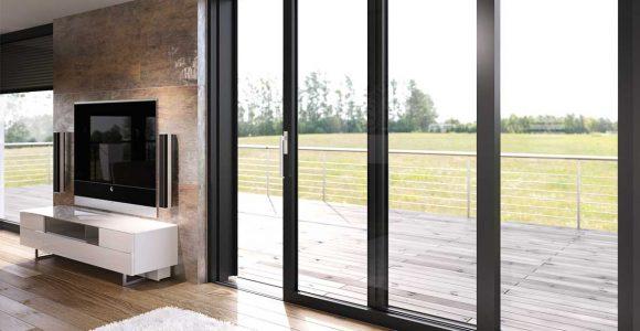 Fenster Oewi Alu Fenster Haustren Brandschutz Metallbau Jessen inside size 1195 X 800