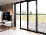 Fenster Oewi Alu Fenster Haustren Brandschutz Metallbau Jessen with measurements 1195 X 800