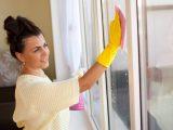Fenster Putzen Ohne Schlieren Und Streifen regarding size 1500 X 1004