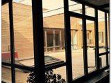 Fenster Reparatur Freising Hause Gestaltung Ideen with regard to proportions 825 X 1092