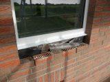 Fenster Richtig Einbauen Swalif intended for size 1024 X 768