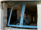 Fenster Selbst Einbauen 213108 Fenstereinbau Ein Neues Fenster inside proportions 1280 X 720
