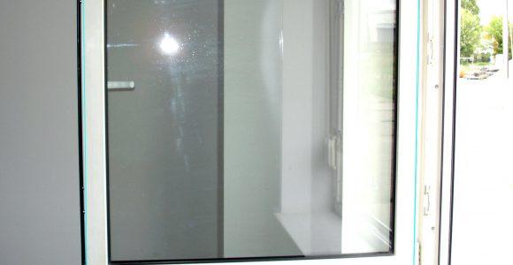 Fenster Sicherheit Bild 05 Aufmass582da4730d40d Sicherheitsstufen with regard to measurements 2000 X 2000