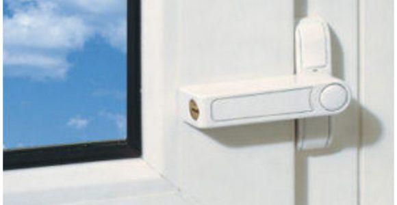 Fenster Sichern 206257 Fenster Gegen Einbruch Sichern Abbild inside measurements 1230 X 1230