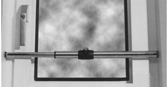 Fenster Sichern 206257 Fenster Gegen Einbruch Sichern Abbild within measurements 1230 X 886