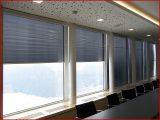 Fenster Sonnenschutz 290201 Kuche Rollo Fur Fenster Innen 16 1 throughout dimensions 1500 X 1125