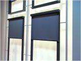 Fenster Sonnenschutzfolie 27162 Fabelhafte Fenster Sonnenschutz regarding dimensions 3648 X 2736