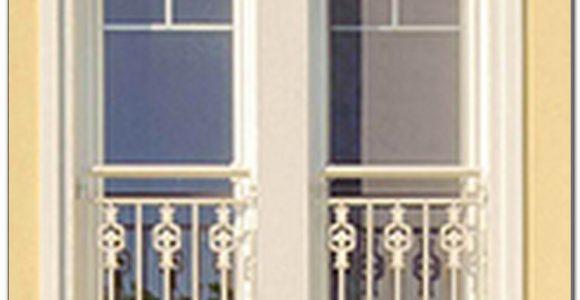 Fenster Stuck Beispiele Hause Gestaltung Ideen inside sizing 825 X 1065