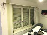 Fenster Tauschen Austauschen Im Winter Velux Kosten Preise inside sizing 1024 X 768