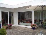 Fenster Tren Tischlerei Hormann throughout sizing 1440 X 1080