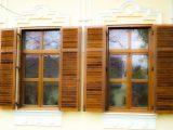 Fenster Tren Und Trockenbau Aus Augsburg Lieferung Und Montage pertaining to measurements 2000 X 1321