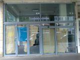 Fenster Und Tren Aus Polen Fabrikverkauf In Frankfurt An Der Oder with regard to measurements 1024 X 768