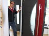 Fenster Und Tren Essen 406086 Zywietz Gmbh Ihr Partner Fr Fenster for sizing 1000 X 1500