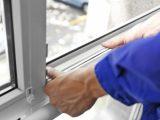 Fenster Und Tren Richtig Abdichten Fiese Zugluft Endlich Stoppen throughout size 2000 X 1333