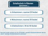 Fenster Verglasung Optimaler Schallschutz Durch Spezialfenster intended for proportions 2096 X 1422
