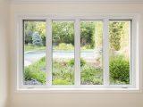 Fenster Vom Ratgeber Bis Zu Kosten Und Frderung with dimensions 6048 X 4032
