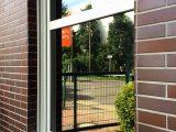 Fenster Von Aussen Blickdicht Machen Hause Gestaltung Ideen regarding sizing 1125 X 1500