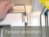 Fenster X Kellerfenster Kunststoff Dreh Kipp Alle Graaen Qualitat inside size 1920 X 1081
