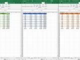 Fenster Zauber In Excel Der Tabellen Experte regarding sizing 1920 X 1040