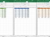 Fenster Zauber In Excel Der Tabellen Experte throughout size 1920 X 1040