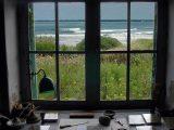 Fenster Zum Meer Durchblick Natur View Fotocommunity in sizing 1024 X 790