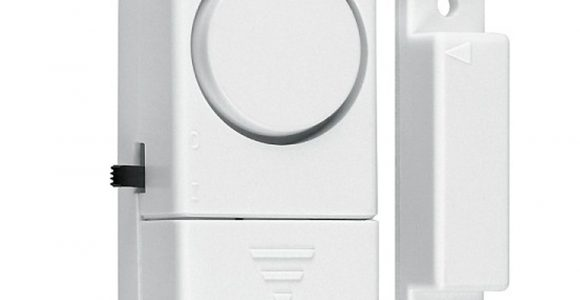 Fensteralarm Tralarm Sirene Alarmanlage Fenster Tr Alarm inside measurements 1500 X 1500