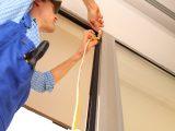 Fensterdichtungen Austauschen Tipps Vom Fachmann throughout proportions 800 X 1199