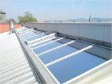 Fensterfolie Sonnenschutz Sonnenschutzfolie Fenster Test Aussen throughout measurements 2048 X 1536