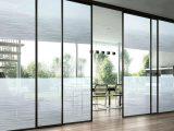 Fensterfolie Von Innen Durchsichtig Von Aussen Blickdicht Fenster with size 2214 X 1500