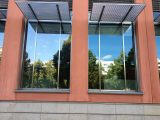 Fensterfolien Beschriften Drucken Bauen Werben Kleben for measurements 1276 X 957