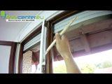 Fensterlack Fenster Lackieren Innen Holzfenster Fensterrahmen with regard to sizing 2048 X 1536